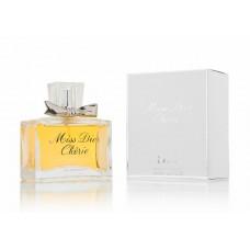 """Туалетная вода Christian Dior """"Miss Dior Cherie"""", 100ml"""