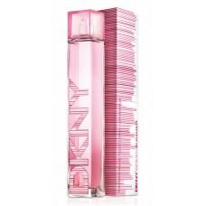 "Туалетная вода Donna Karan ""DKNY Women Summer 2011"", 75ml"