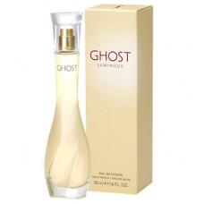 """Туалетная вода Ghost """"Luminous"""", 75 ml"""