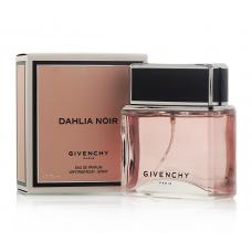 "Парфюмированная вода Givenchy ""Dahlia Noir"", 75ml"