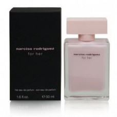 "Парфюмированная вода Narciso Rodriguez ""For Her Eau De Parfum"", 100 ml"