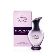 """Парфюмированная вода Rochas """"Muse de Rochas"""", 100 ml"""