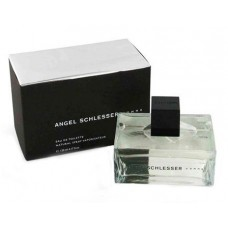 "Туалетная вода Angel Schlesser ""Angel Schlesser Homme"", 125ml"