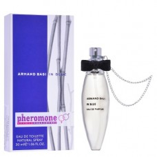 "Духи с феромонами Armand Basi ""Armand Basi In Blue"", 30ml"