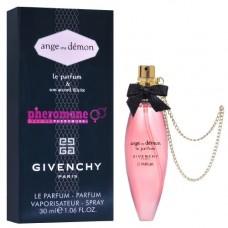 """Духи с феромонами Givenchy """"Ange ou Demon"""", 30ml"""