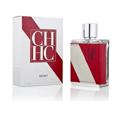 "Туалетная вода Carolina Herrera ""CH Men Sport"", 100ml"