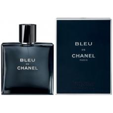 "Туалетная вода Chanel ""Bleu de Chanel"", 100 ml"