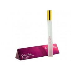 Calvin Klein Euphoria (15 ml)