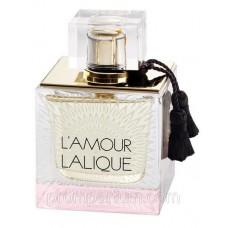 """Парфюмированная вода Lalique """"L'AMOUR"""", 100 ml"""