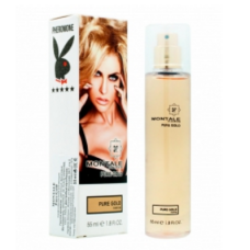 """Montale """"Pure Gold"""", 55ml"""