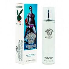 """Versace """"Eros for Men"""", 55ml"""