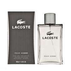 """Туалетная вода Lacoste """"Lacoste Pour Homme"""""""