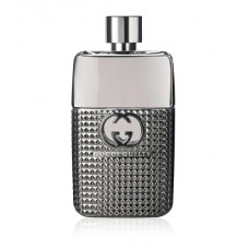 "Парфюмерная вода Gucci ""Guilty Studs Pour Homme"", 75 ml"