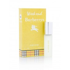 "Burberry ""Weekend"", 7ml"