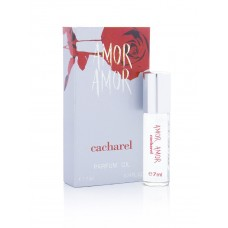 "Cacharel ""Amor Amor"", 7ml"