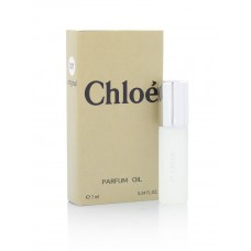 """Chloe """"Chloe Eau De Parfum"""", 7ml"""