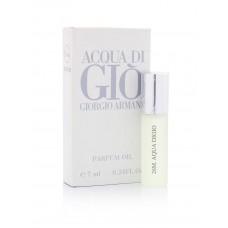 """Giorgio Armani """"Acqua Di Gio Men"""", 7ml"""