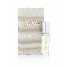 """Max Mara """"Gold Touch"""", 7ml"""