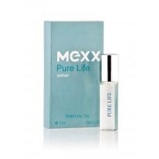 """Mexx """"Pure Life"""", 7ml"""