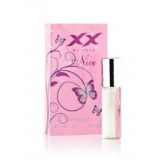 """Mexx """"XX Nice"""", 7ml"""
