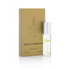 "Paco Rabanne ""One Million"", 7ml"