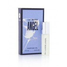 "Thierry Mugler ""La Rose Angel"", 7ml"