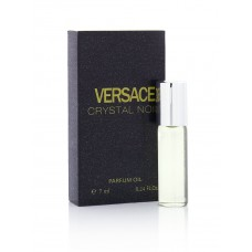 "Versace ""Crystal Noir"", 7ml"