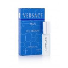 """Versace """"Eau Fraiche"""", 7ml"""