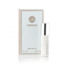 """Versace """"Versace"""", 7ml"""
