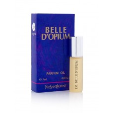 "Yves Saint Laurent ""Belle D`Opium"", 7ml"