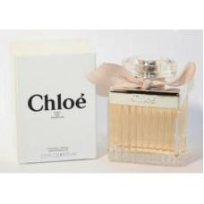 "Тестер Chloe ""Eau de Parfum"", 75 ml"