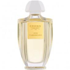 "Парфюмерная вода Creed ""Iris Tuberose"", 100 ml"
