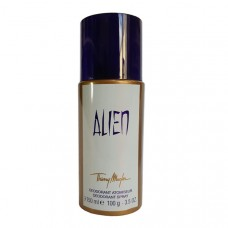 "Дезодорант Thierry Mugler ""Alien"", 150 ml"