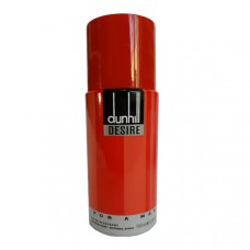 "Дезодорант Alfred Dunhill ""Desire for Men"", 150 ml"