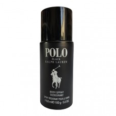"Дезодорант Ralph Lauren ""Polo"", 150 ml"