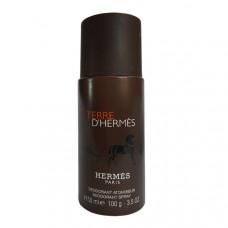 "Дезодорант Hermes ""Terre D'Hermes"", 150 ml"