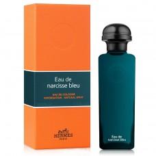 "Одеколон Hermes ""Eau De Narcisse Bleu"", 100 ml"