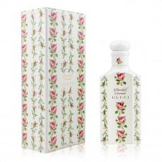 """Gucci """"Moonlight Serenade"""", 150 ml (в подарочной упаковке)"""