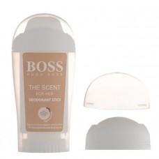 Дезодорант-стик Hugo Boss The Scent, 40 ml
