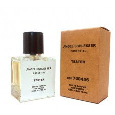 "Тестер Angel Schlesser ""Essential"", 50ml"