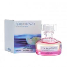 """Масляные духи Kenzo """"L'Eau Par Kenzo Pour Femme"""", 20ml"""