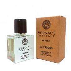 "Тестер Versace ""Versense"", 50ml"