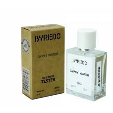 """Тестер Byredo """"Gypsy Water"""", 60 ml"""