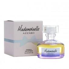 "Масляные духи Azzaro ""Mademoiselle"", 20ml"