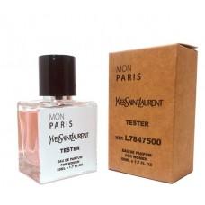 """Тестер Yves Saint Laurent """"Mon Paris"""", 50ml"""