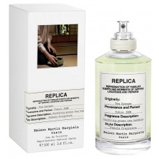 "Парфюмерная вода Maison Martin Margiela ""Tea Escape"", 100 ml"