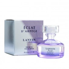 "Масляные духи Lanvin ""Eclat D'Arpege"", 20ml"