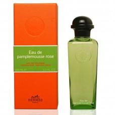 """Одеколон Hermes """"Eau De Pamplemousse Rose"""", 100 ml"""