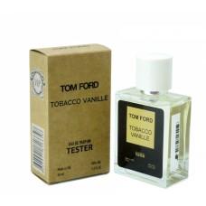 """Тестер Tom Ford """"Tobacco Vanille"""", 60 ml"""