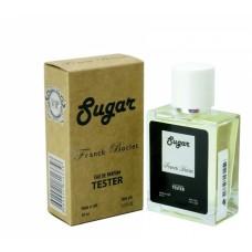 "Тестер Franck Boclet ""Sugar"", 60 ml"